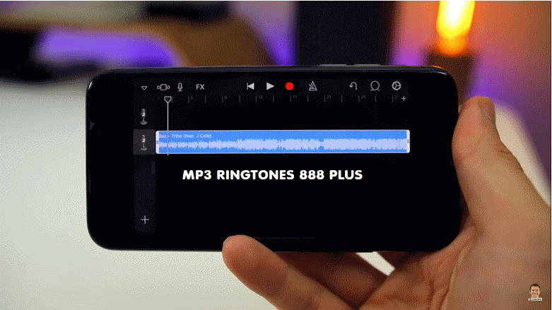 Mp3 Ringtones 888 Plus And Frequently Asked Questions About Mp3 Ringtones Download