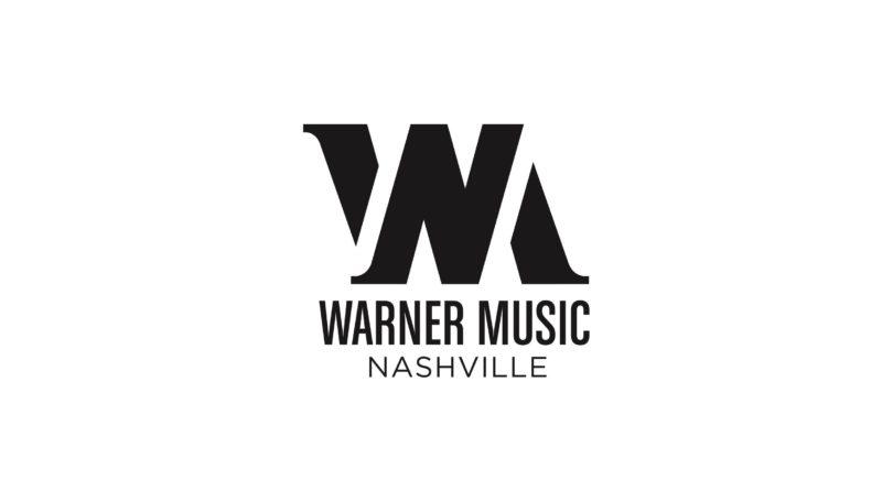 warner music nashville