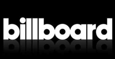 billboard acepta youtube para listas