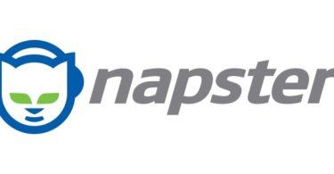 aumenta consumo musica indie en napster