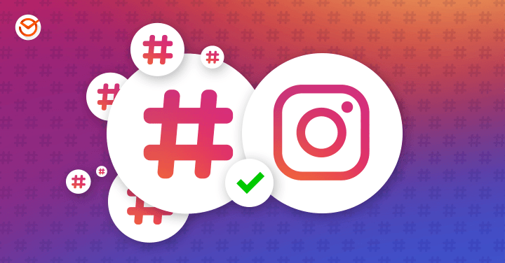 hashtags prohibidos instagra