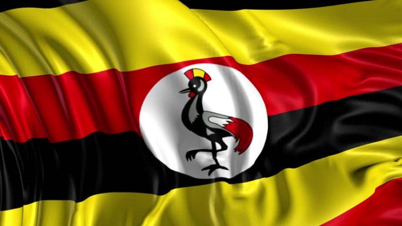 himno nacional de uganda