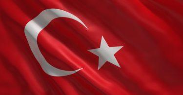 himno nacional turquia