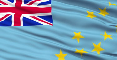 himno nacional tuvalu