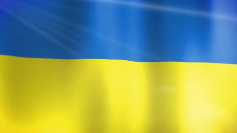 himno nacional ucrania