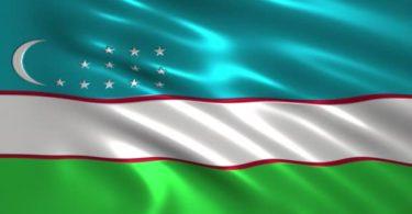 himno nacional uzbekistan