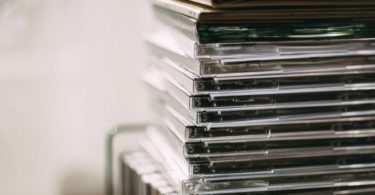 distribucion fisica musica - acuerdos prensado y distribucion
