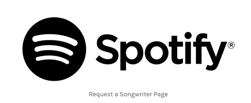 pagina compositores spotify
