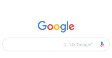 bpi elimina 500M urls google