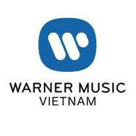 warner music vietnam