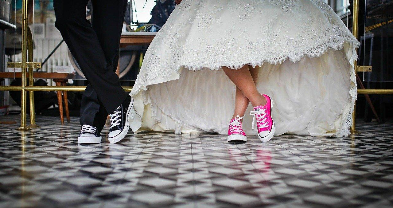 como elegir la musica de tu boda