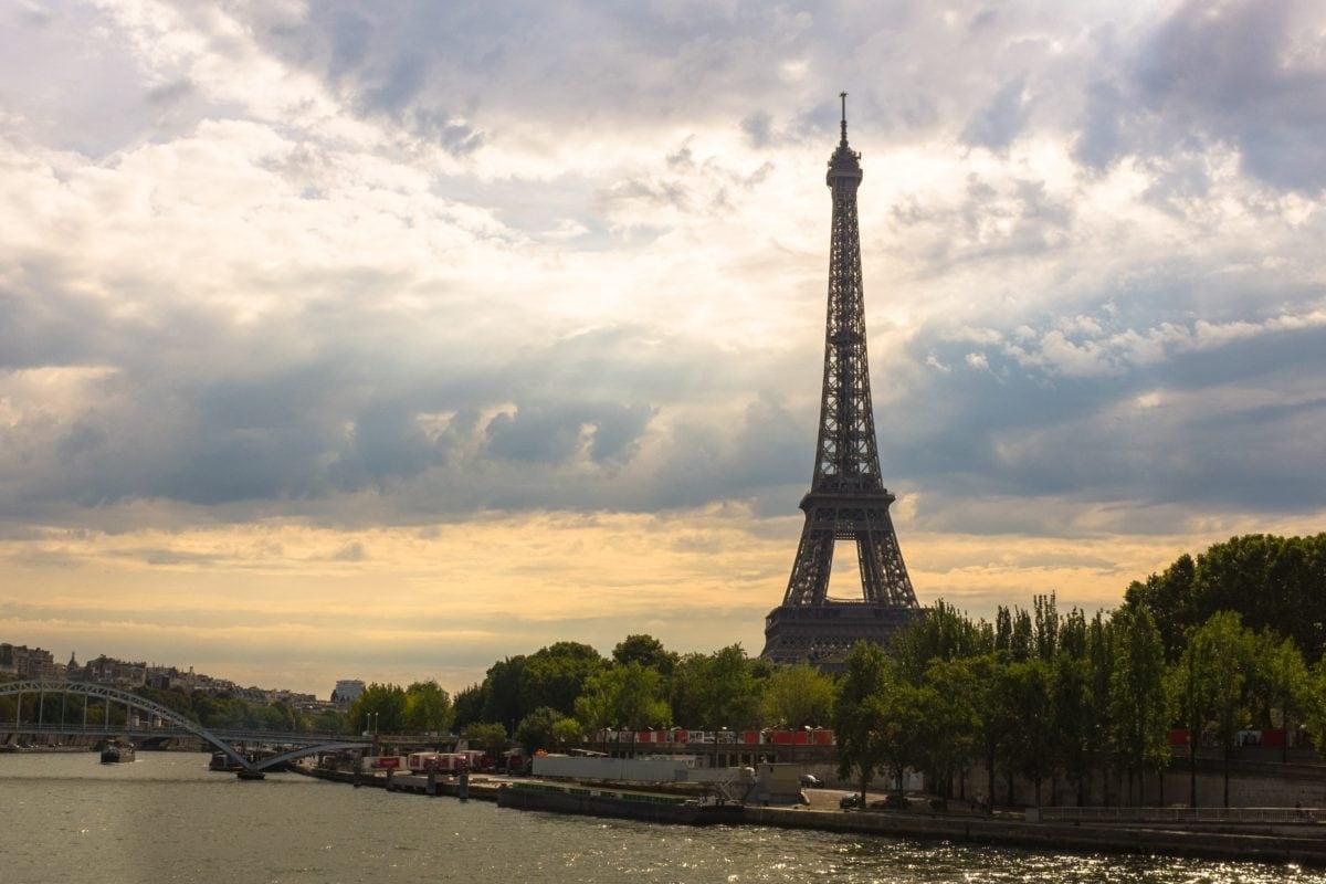 francia suspende festivales musica hasta julio