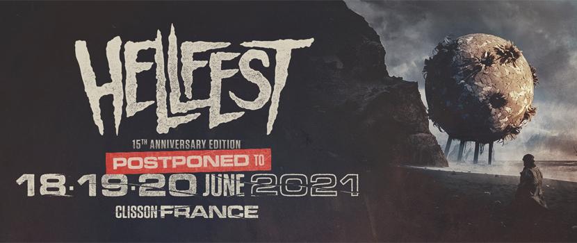 hellfest2020postpuesto
