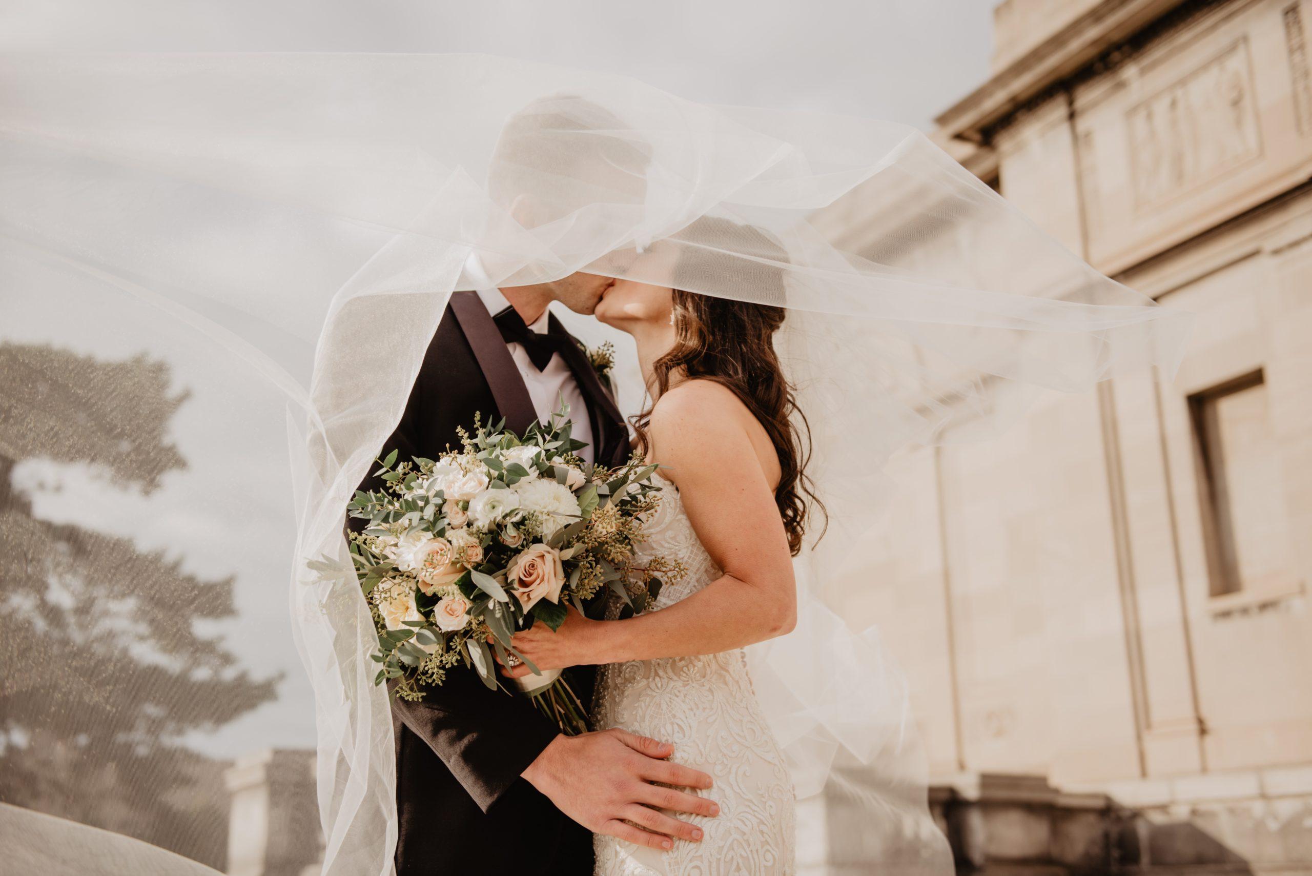 mejores canciones ceremonia de boda