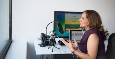 podcast populares en espanol