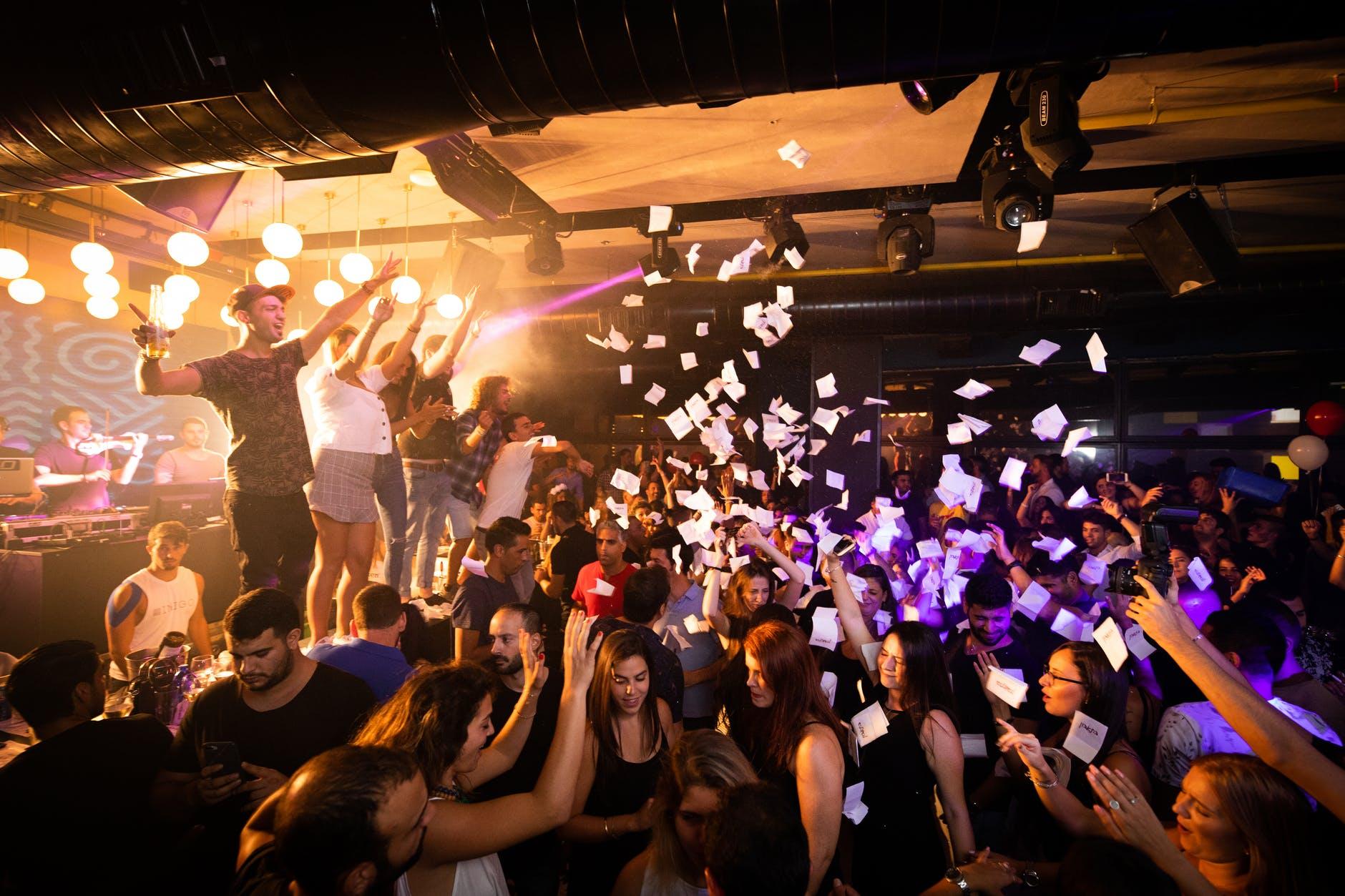 salas y clubs en europa-recomendaciones