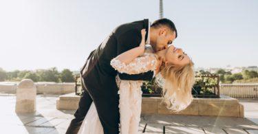 ultima cancion baile boda