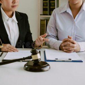 asesoramiento y estudio de contratos
