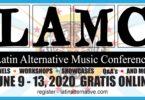 lamc 2020 online