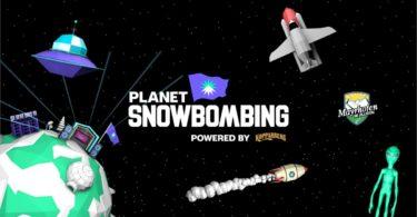 planet-snowbombing