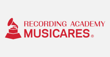 recoding-academy-musicares