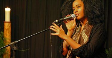 cantar acapella
