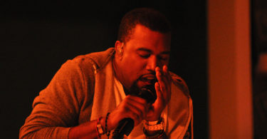 kanye west musico mas rico del mundo 2020
