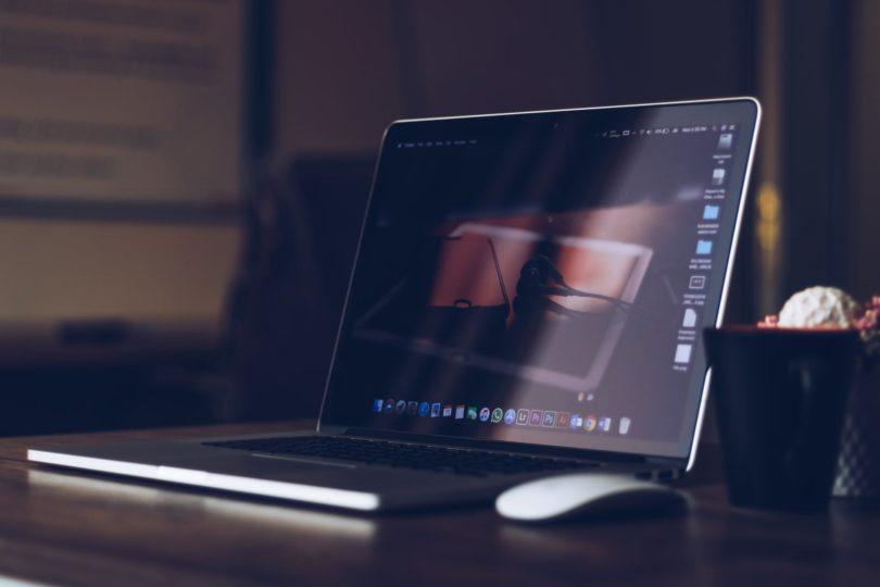 laptops produccion musical