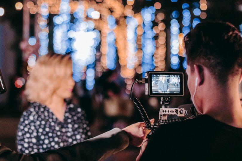 mejorar iluminacion videos