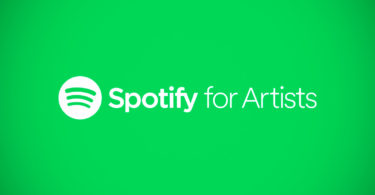 spotify for artists - dudas musica
