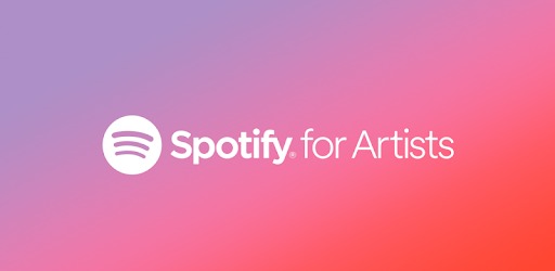 spotify for artists - dudas acceso