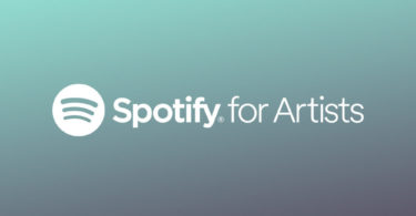 spotify for artists preguntas frecuentes