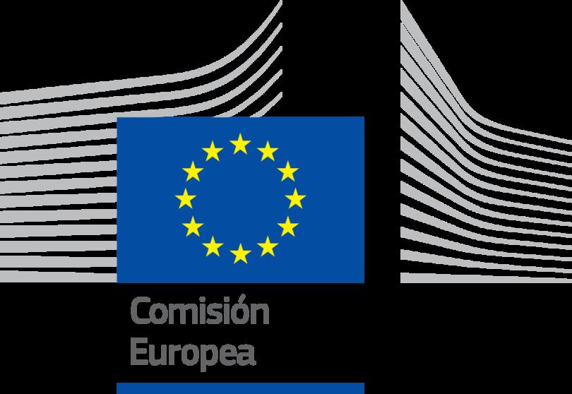 Comision_Europea