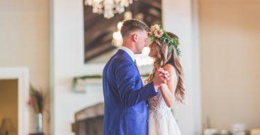 canciones baile novia y padre novia