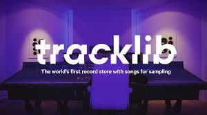 tracklib