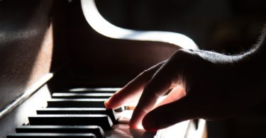 clases piano online