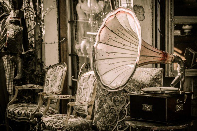 nuevas tendencias descubrimiento musica 2020