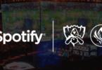 spotify-riot games
