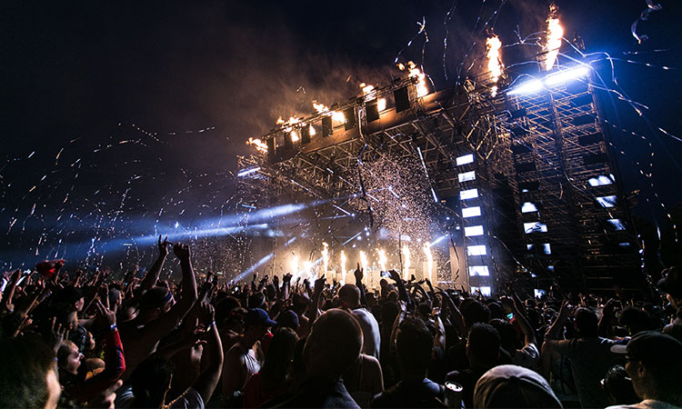 festival-x