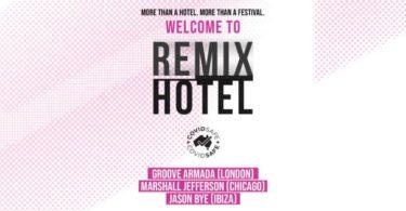 remix-hotel