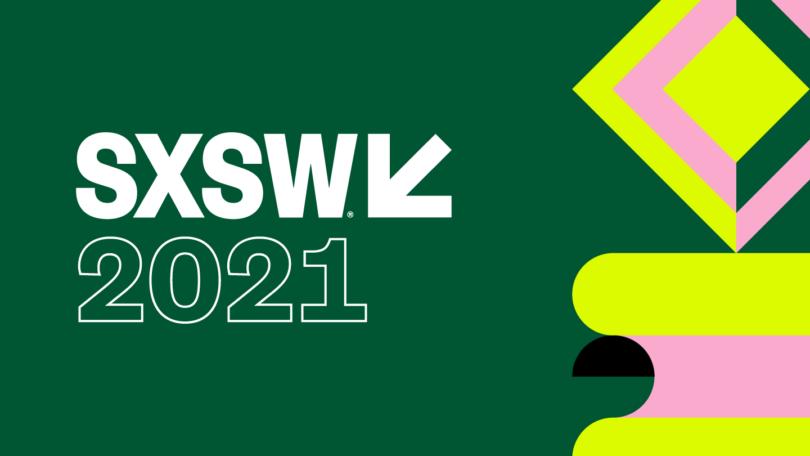 sxsw2021