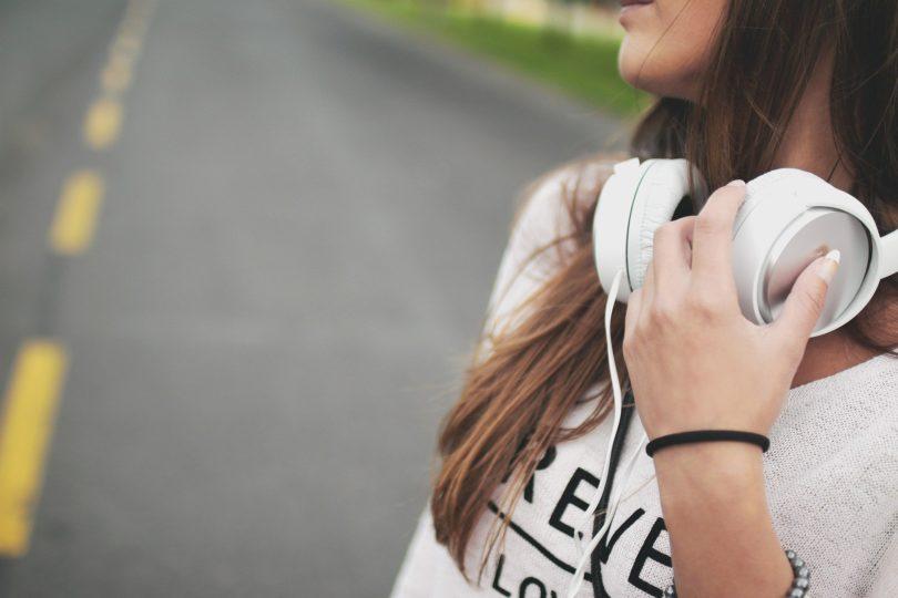 tendencias escucha spotify verano 2020