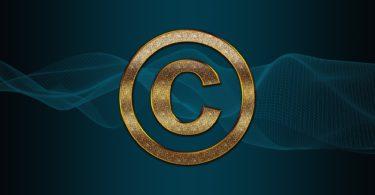 derechos de autor, copyright, propiedad intelectual