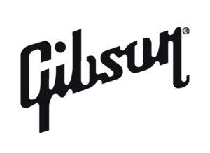oferta empleo gibson