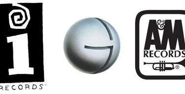 Interscope-geffen-a&m. logojpg
