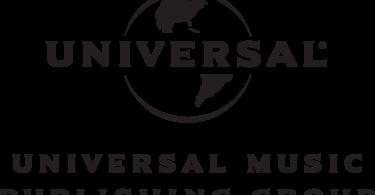 UMPG oferta empleo