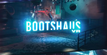 VR_Bootshaus