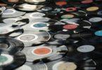 albumes mas vendidos de todos los tiempos