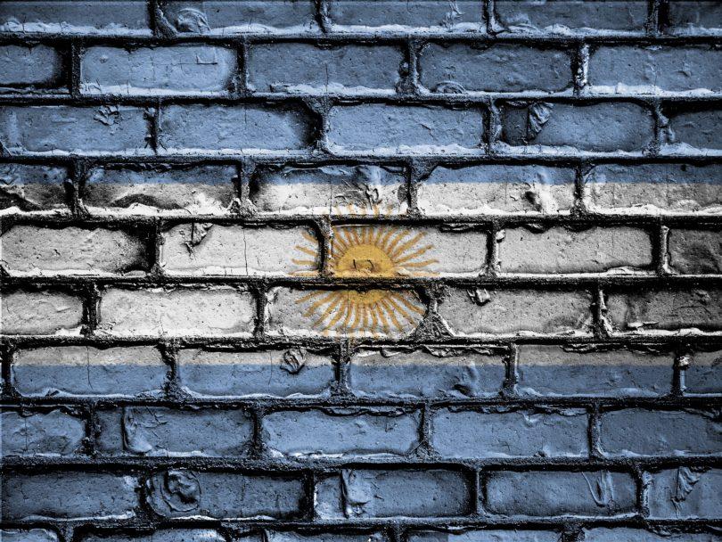 ayudas musica argentina