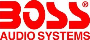 boss audio ofertas de empleo